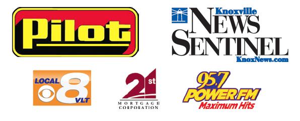HOF2013sponsors.png