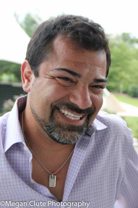 Michael Torano Headshot.jpg