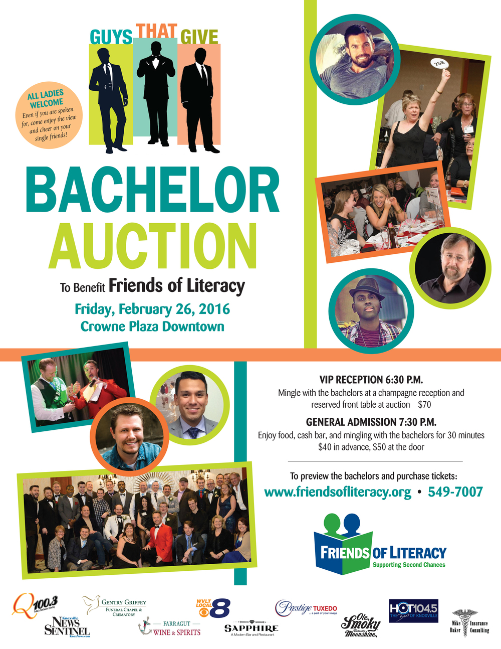 Auction2015Flyer.jpg