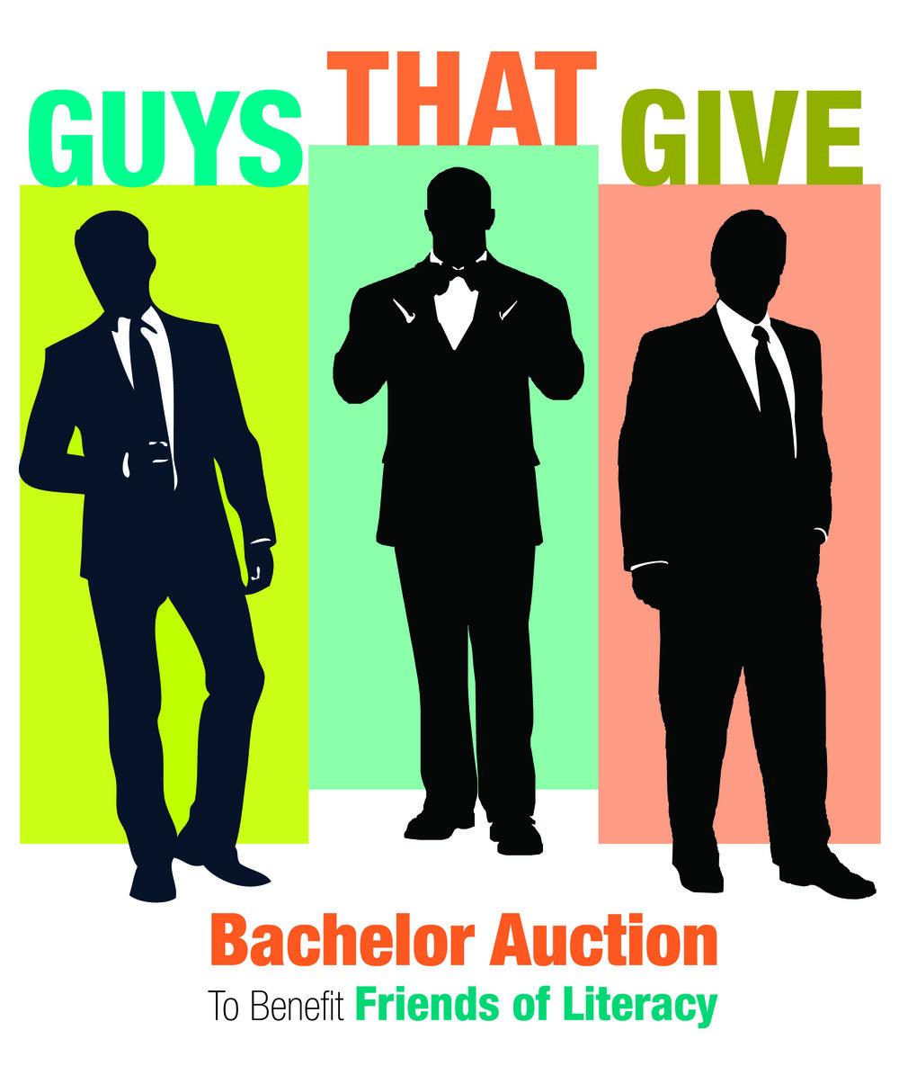 Auction2015Flyer.jpg