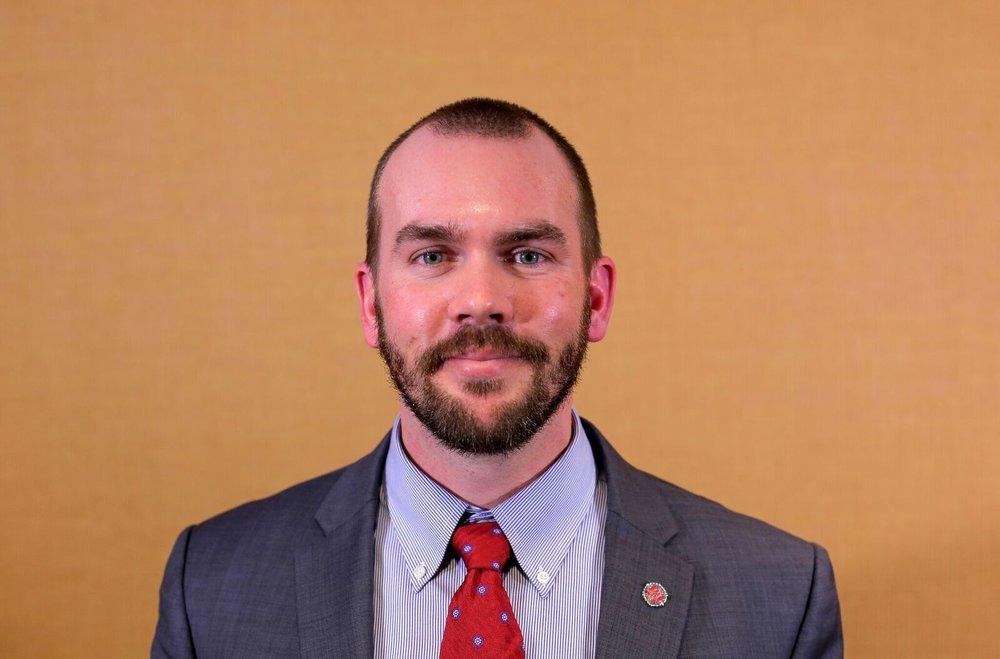 Matthew McClung headshot from Bruce 1.jpg