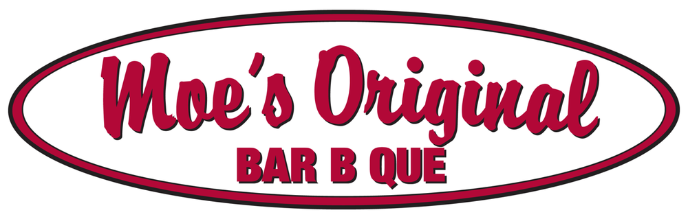 moes-bbq-large-logo.png