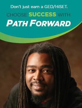 Path Forward.PNG