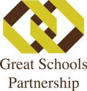 GSP-Logo.jpg