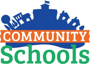 CommunitySchools_LogoRGB.jpg