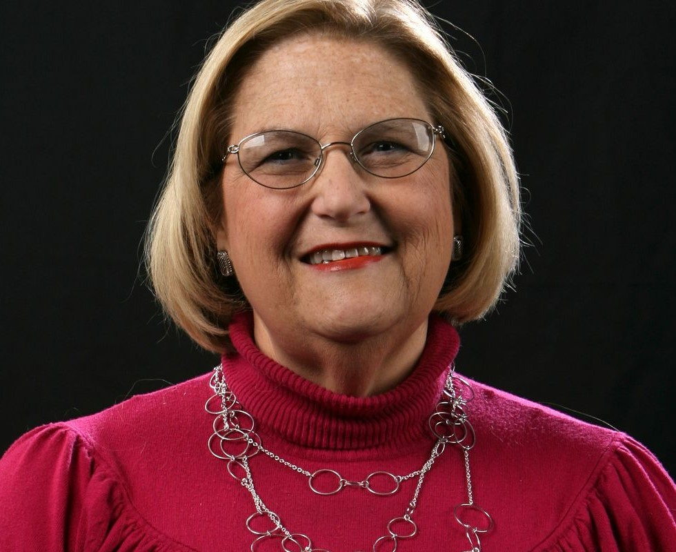 Non-fiction:  Sherri Gardner Howell, writer for the  Knoxville New Sentinel  since 1975 and the Rhymes and Reasons column for nearly three decades; she was voted number one in Daily Features and number one among women in a News Sentinel columnist survey