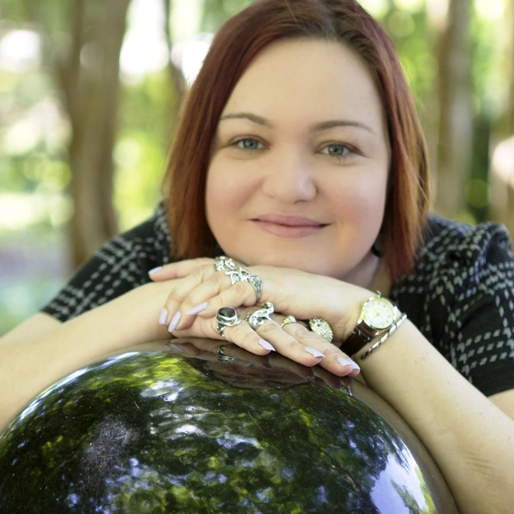 Fiction : Julia Watts, writer of more than a dozen novels and co-editor  Unbroken Circle , an anthology featuring 27 writers from the South, as well as winner of the Golden Crown Literary Award for her book,  Secret City  , and a Lambda Literary Award for  Finding H.F .