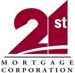 21st Mortgage logo.png