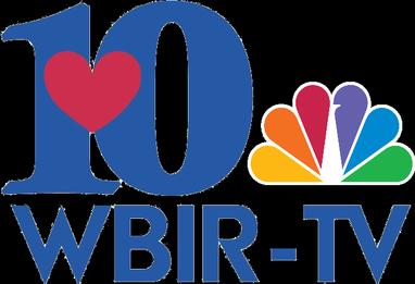 WBIR-TV_logo.png