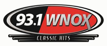 WNOX logo.png