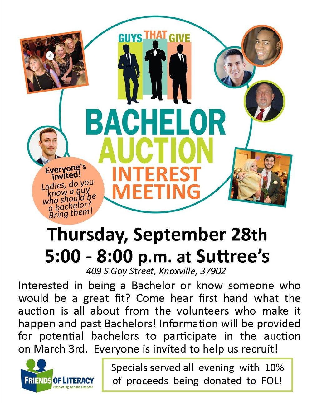 Bachelor Auction Interest Meeting Flier (2).jpg