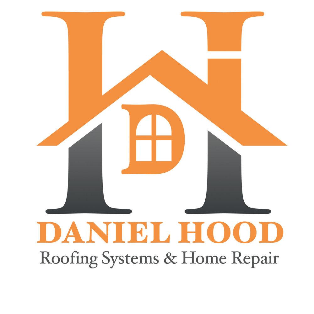 Daniel Hood Roofing logo.jpg