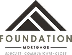 Fountain Mortgage logo.png