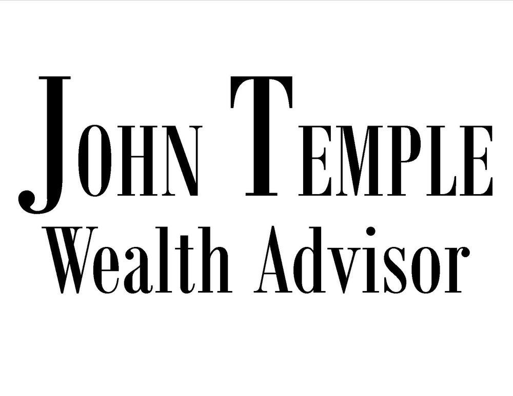 John Temple Wealth Advisor.jpg