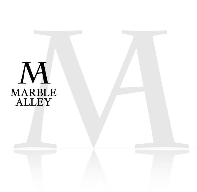 Marble Alley logo 2.jpg