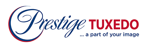 Prestige+Tuxedo+Logo.png