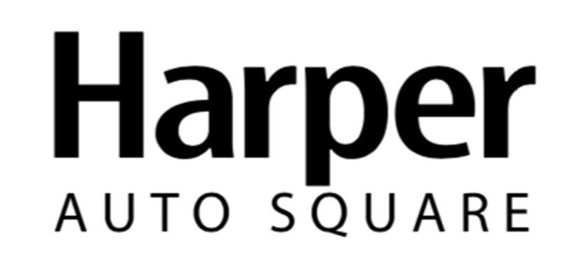 Harper logo.jpg