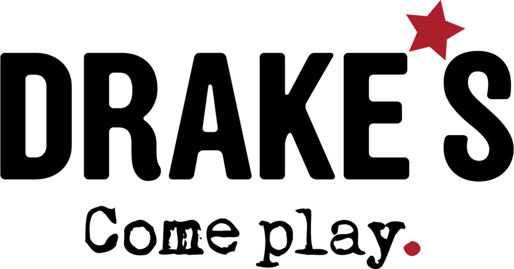 Drakes-LogoColor-tagline.png