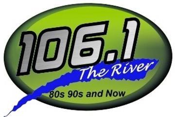 106.1 the River logo.jpeg