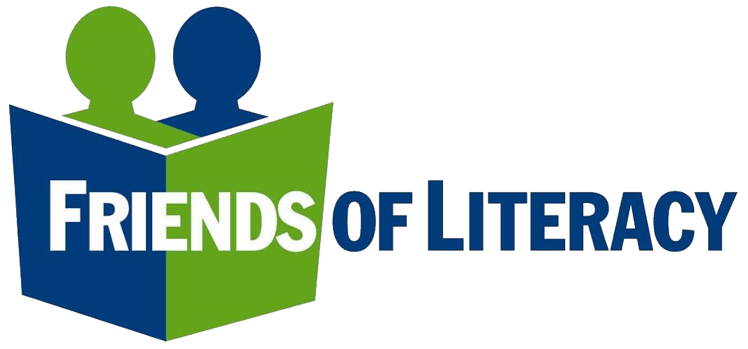 Friends of Literacy