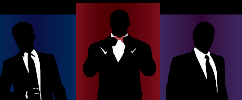 Bachelor Auction Light no background.png