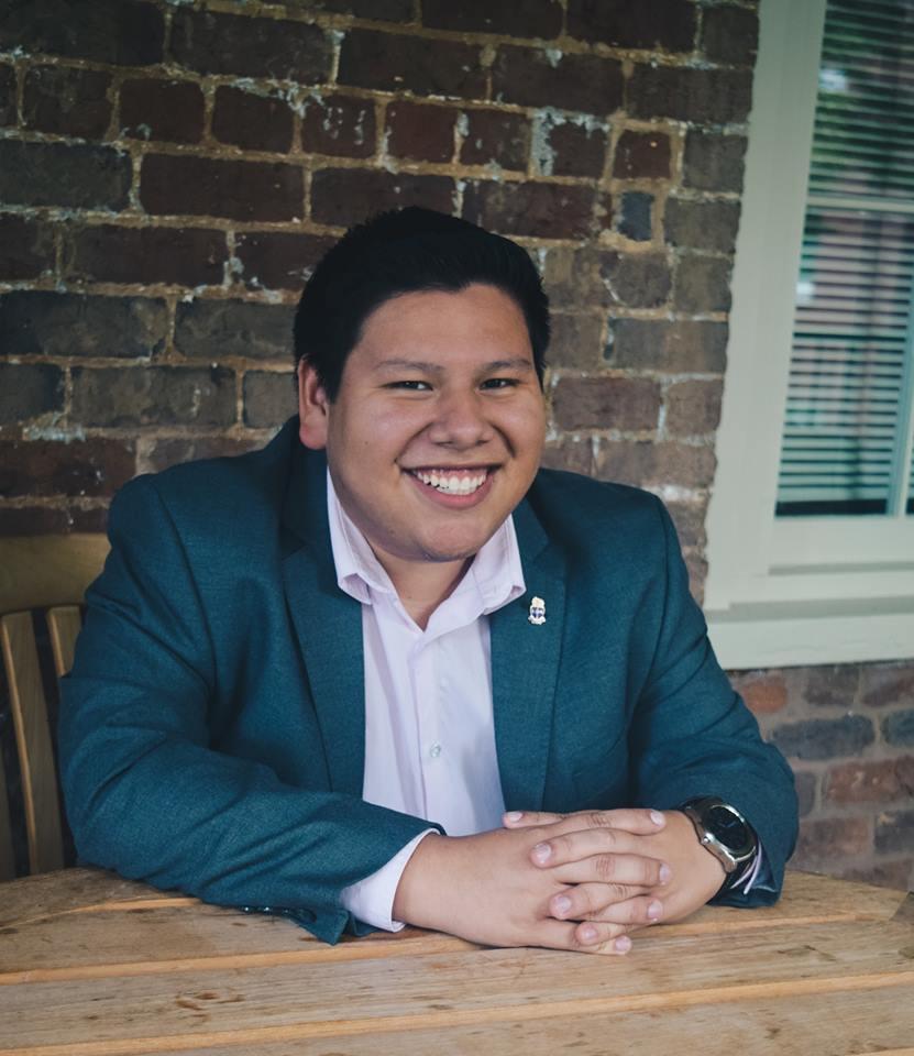 Daniel Herrera profile pic.jpg