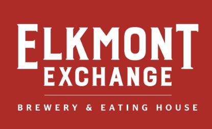Elkmont-Exchange-logo.jpg
