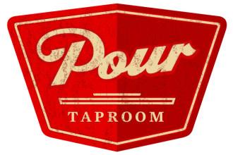 Pout Taproom logo.jpg