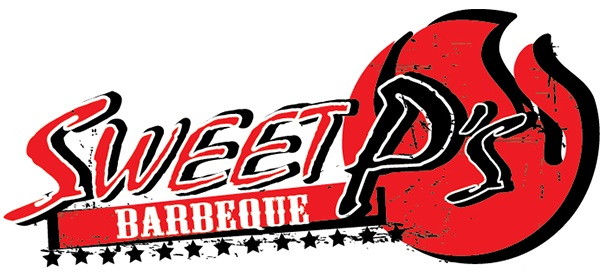 sweet-ps-logo.jpg