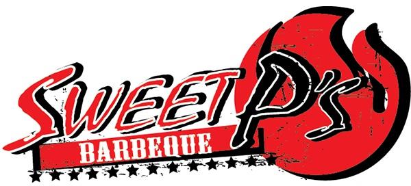 sweet-ps-logo.jpg