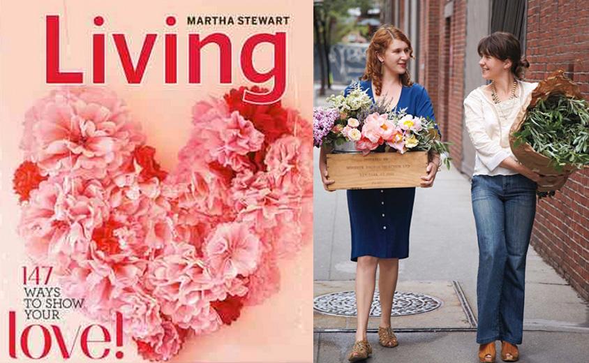 martha_flowerschool.jpg