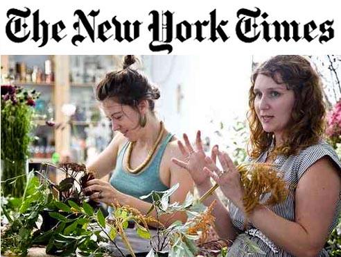 newyorktimes_flowerschool.jpg