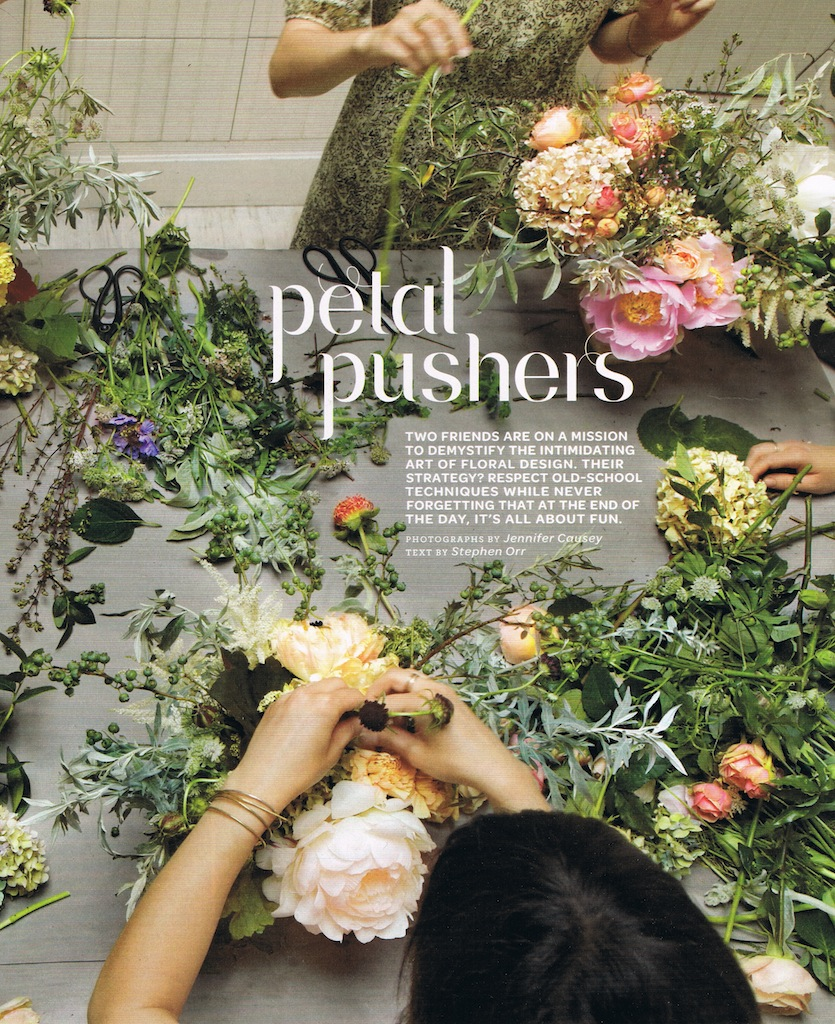Martha_Stewart_Magazine_Jan_2012_page_2 1.jpeg