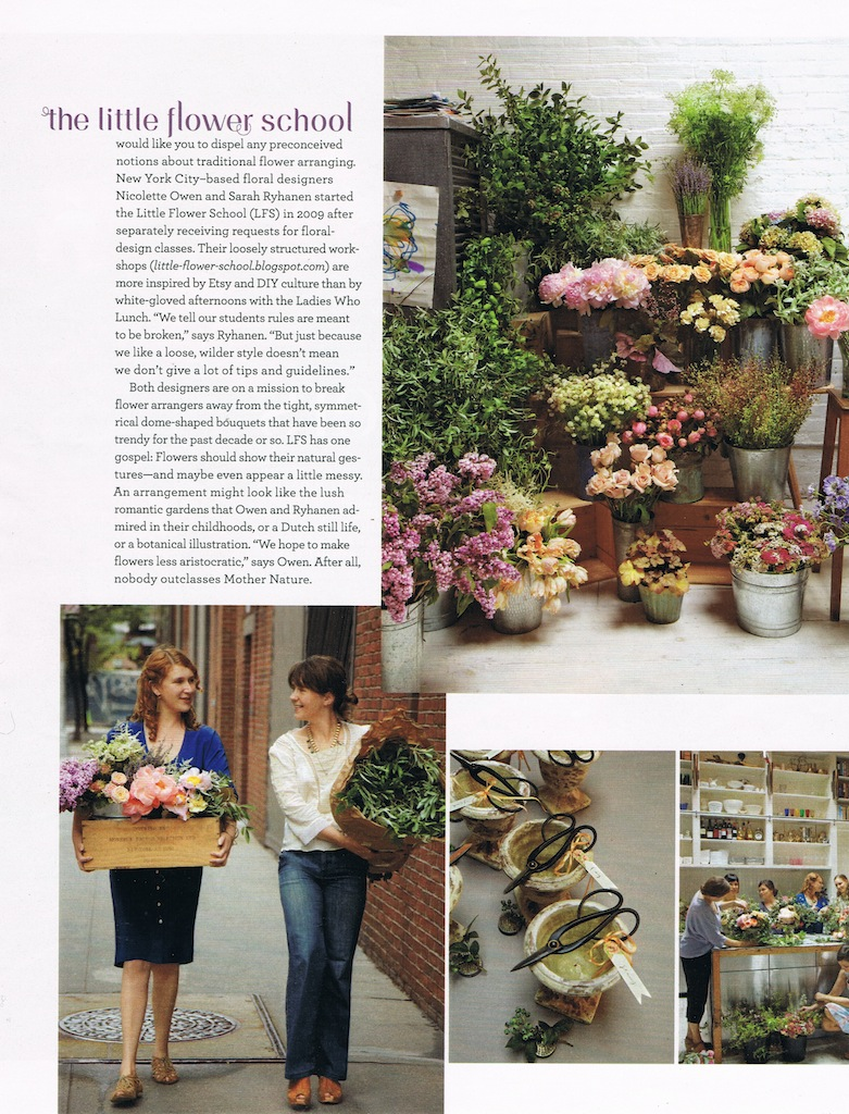 Martha_Stewart_Magazine_Jan_2012_page_2 2.jpeg