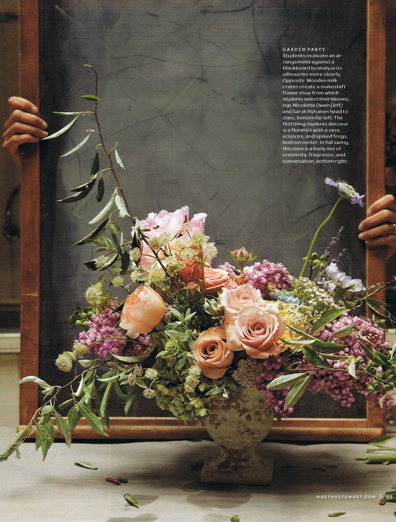 Martha_Stewart_Magazine_Jan_2012_page_2 3.jpeg