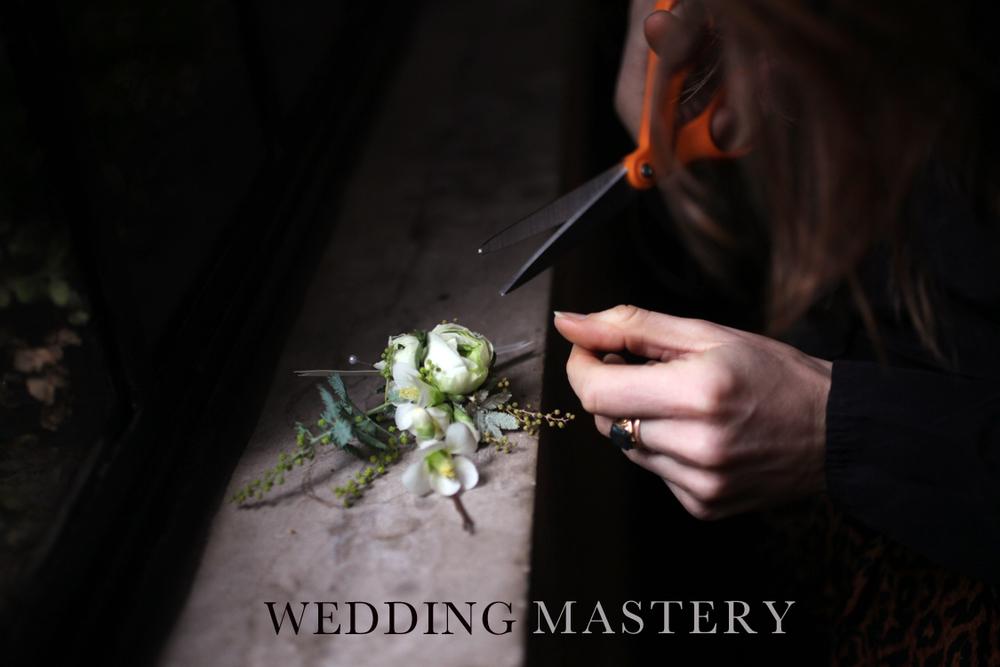 weddings class?.jpg
