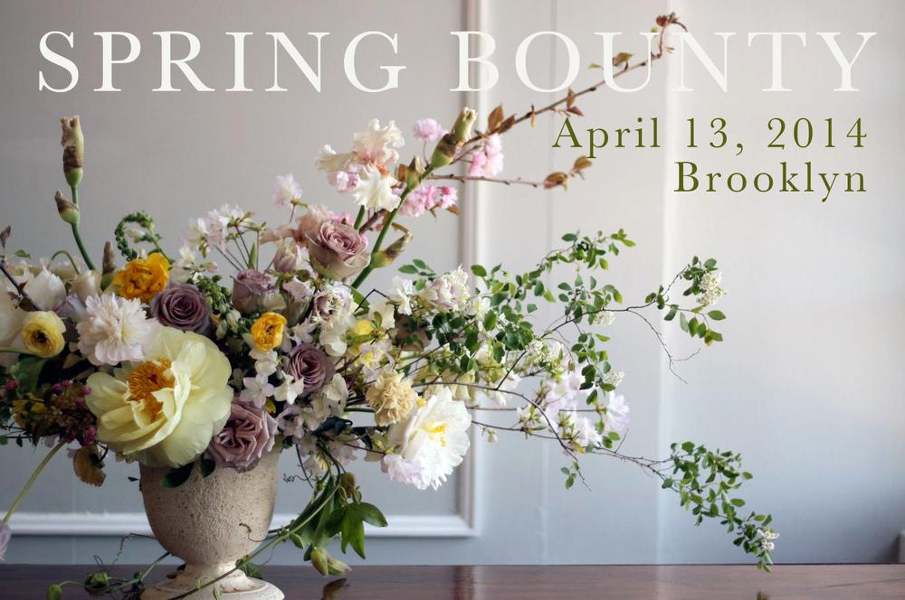 spring bounty2014.jpg
