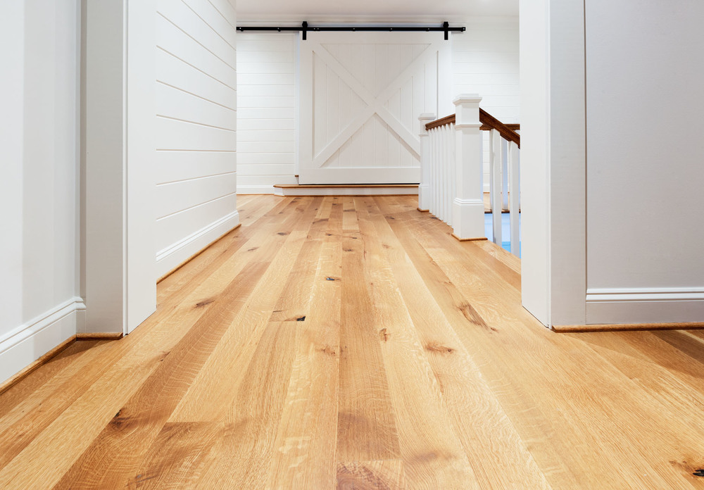 Hardwood flooring nashville tn thefloors co for Hardwood floors nashville