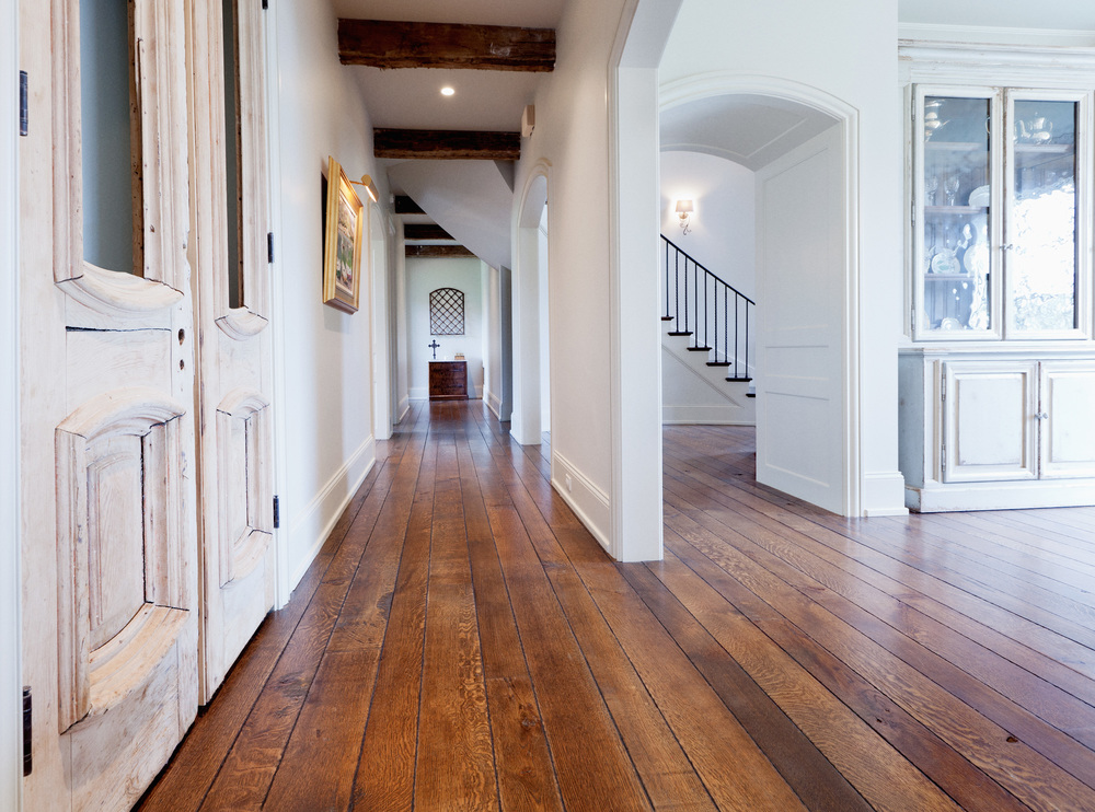 signature_hard-wood_flooring_hitsonandco.jpeg