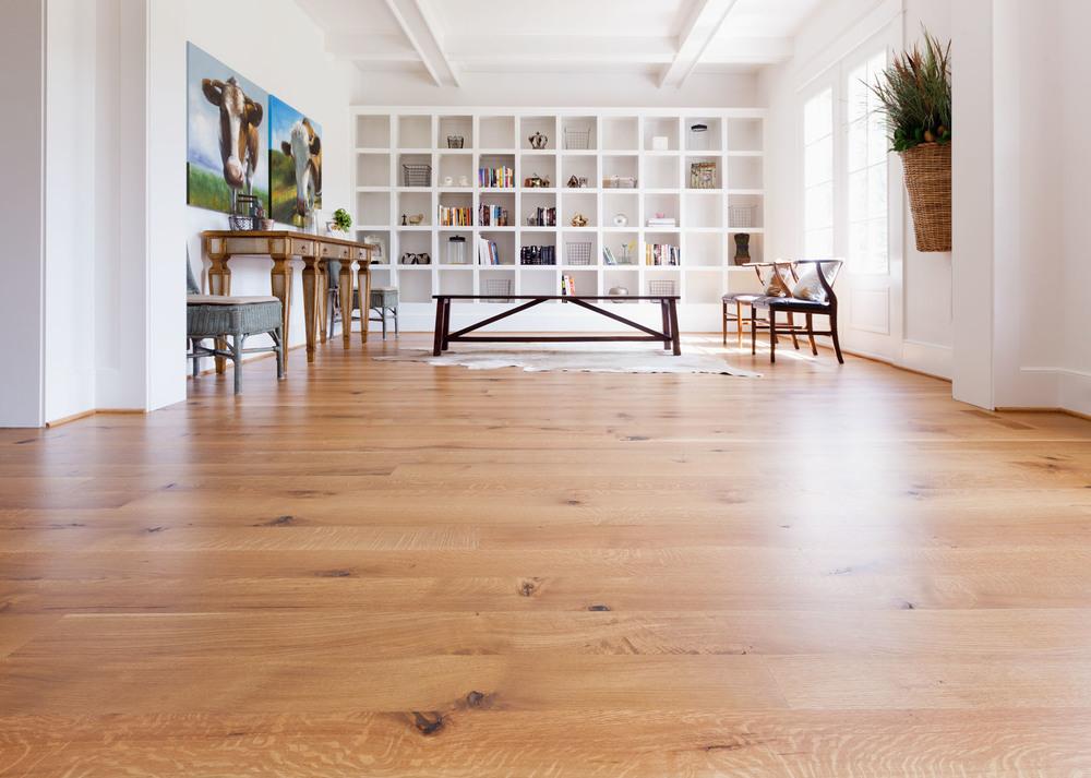wide-plank_flooring_modern_hitsonandco2.jpg