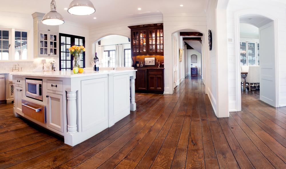 Wide Plank_wood Floors_hitsonandco.jpeg