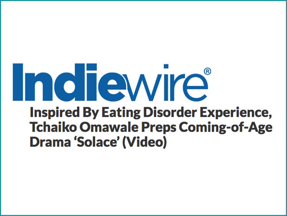 Indie Wire 1.jpg