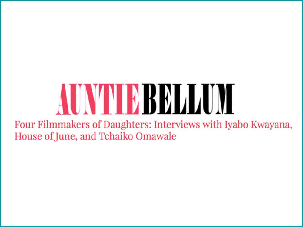 Auntie Bellum.jpg