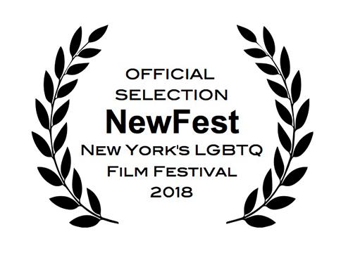 Newfest.jpg