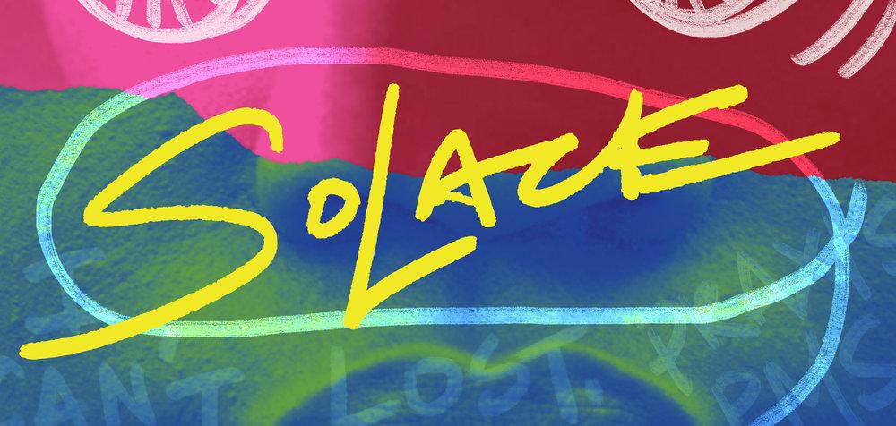 Solace_Poster1_Final-Gravitas copy.jpg