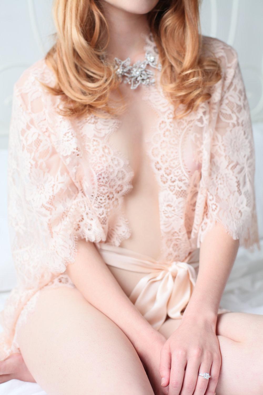 los-angeles-boudoir-photography-bridal-boudoir-capture-boudoir.jpg