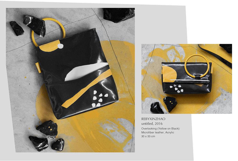 be titled cata-02.jpg