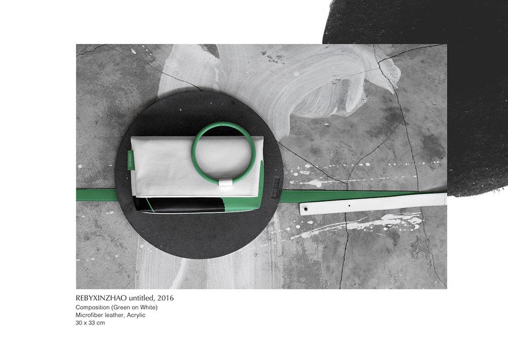 be titled cata-07.jpg