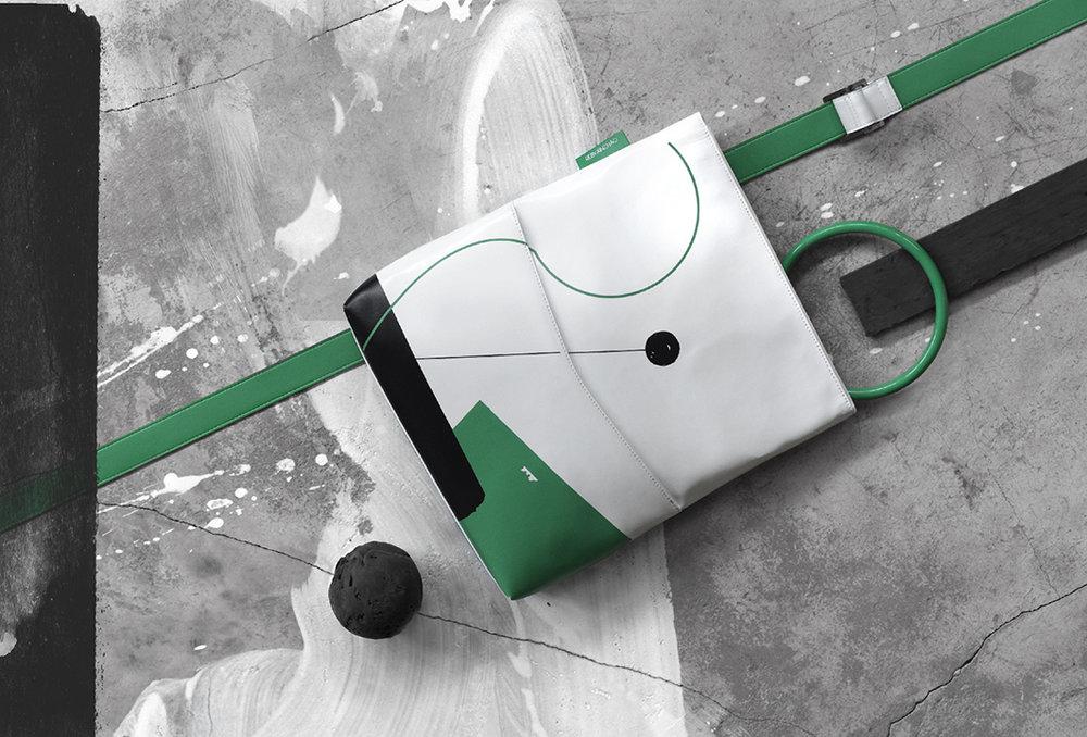 be titled cata-08.jpg