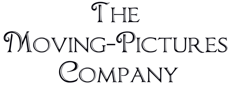 THE MOVING-PICTURES COMPANY